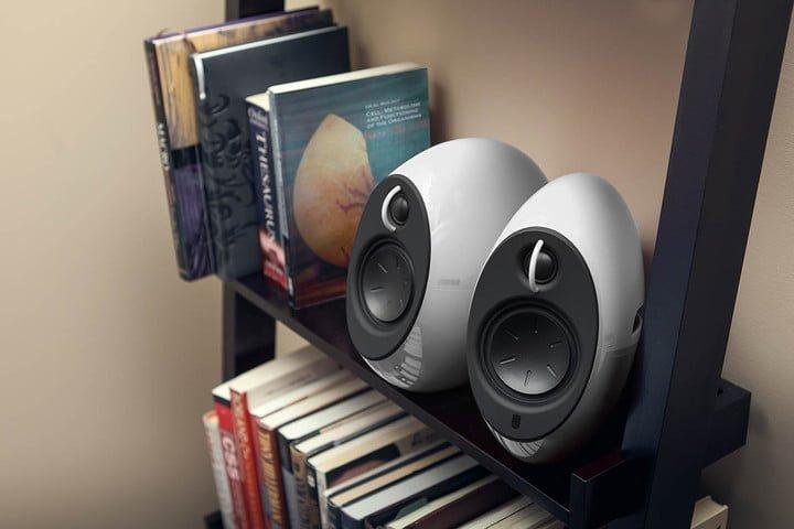 speakers-e25-Luna-Eclipse