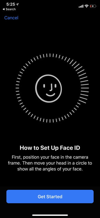 face-id-2