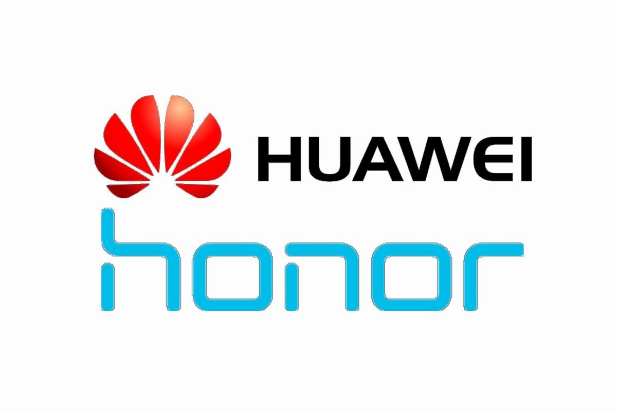 honor-huawei-bootloader