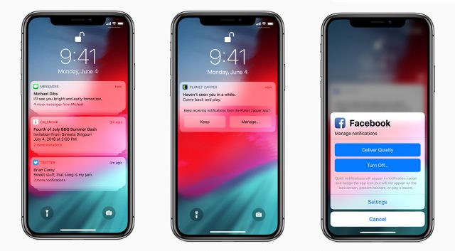 ios12-grouped-notifications