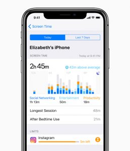 ios12-screen-time