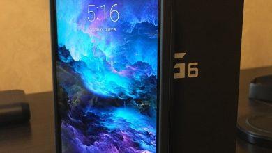 Photo of احصل على هاتف  LG G6 بتخفيض أكثر من 300 دولار