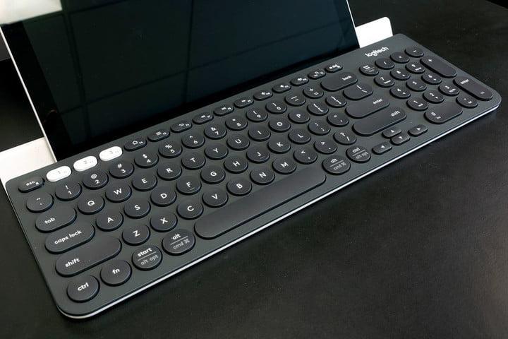 logitech-k780-keyboard