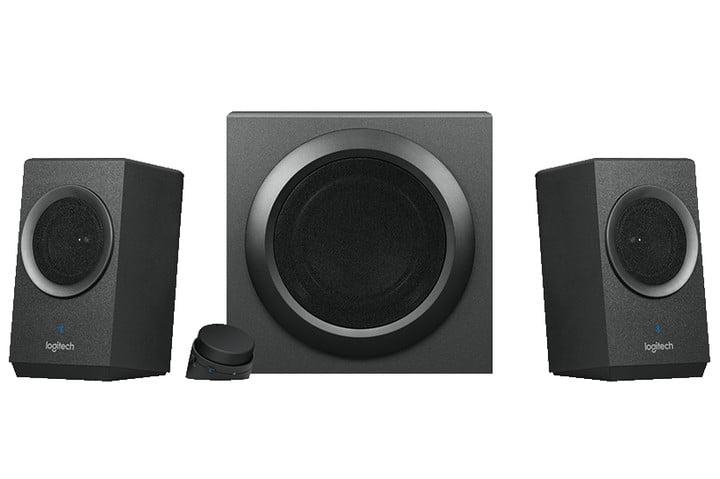 logitech-z337-speaker-system