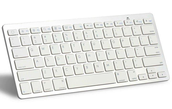 omoton-keyboard