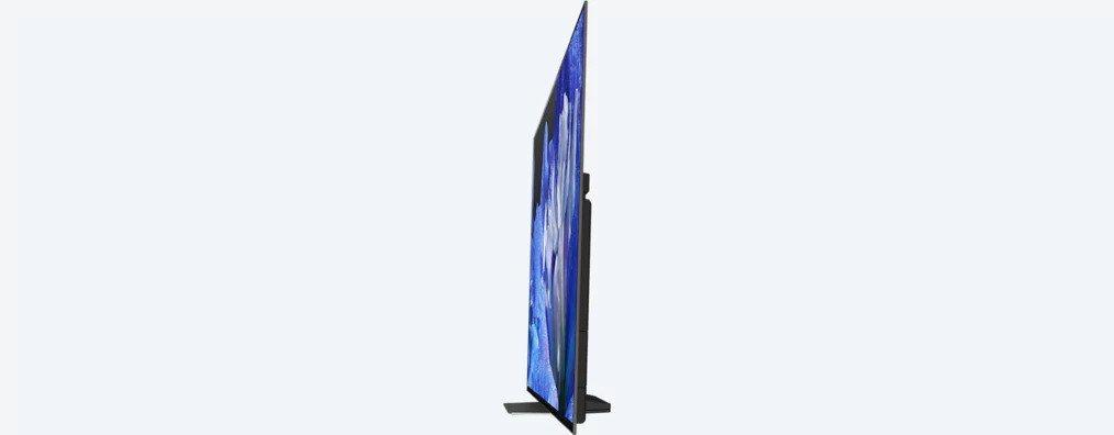 تلفاز سوني A8F BRAVIA OLED