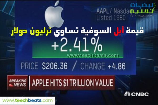 apple-1-trillion