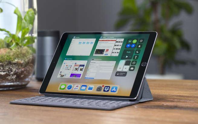 تابلت iPad Pro