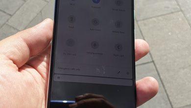 Photo of هاتف جوجل Pixel 3 XL : مراجعة شاملة