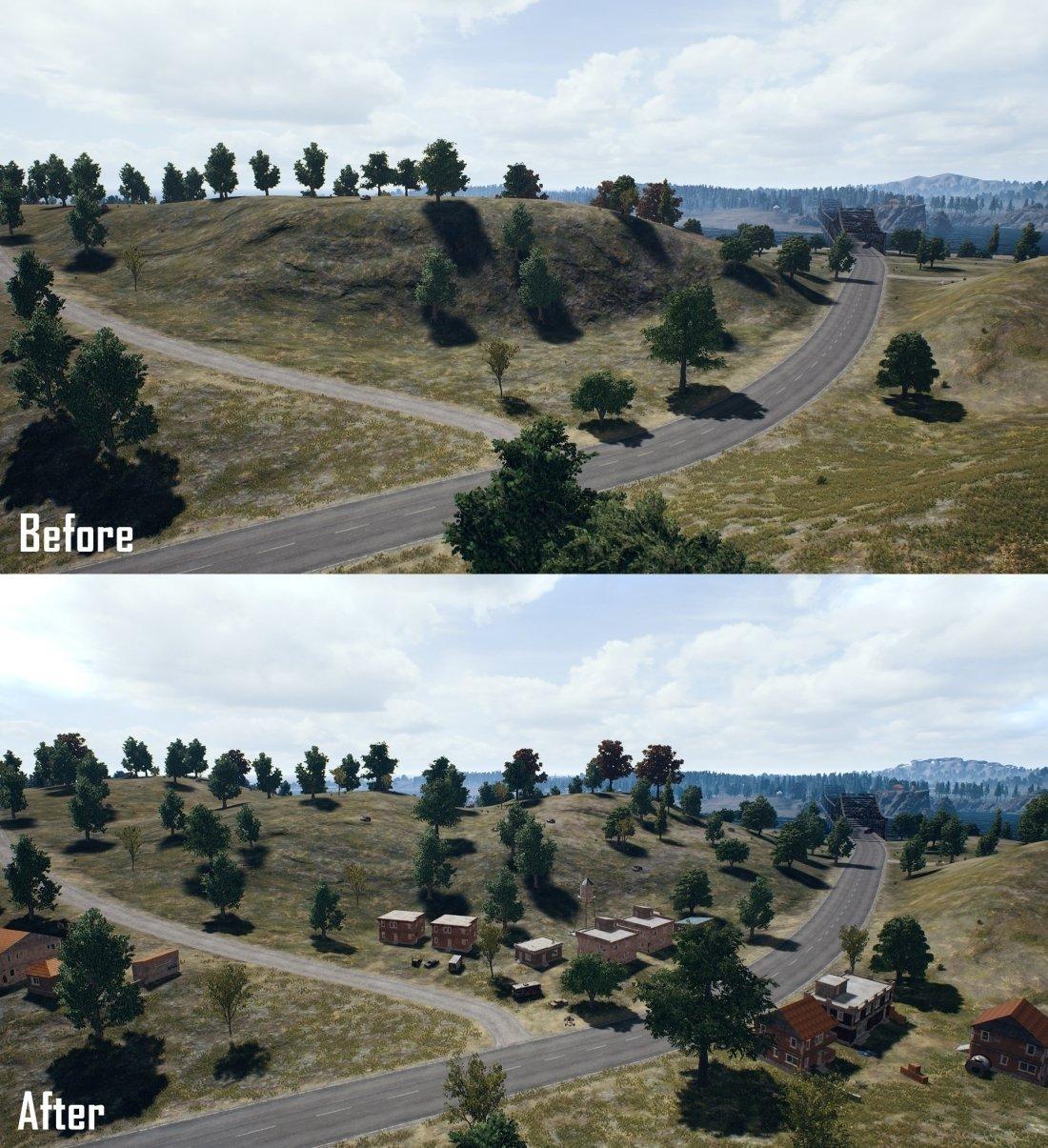 pubg-game-update