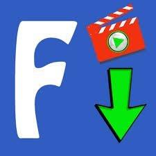 تنزيل فيديو من الفايس بوك