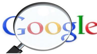 Photo of أصبحت بعض نتائج البحث على جوجل Google تعرض في إجابة واحدة