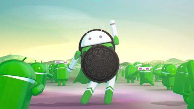 Photo of إليك قائمة بجميع الهواتف المتوافقة مع نظام Android 8.0 Oreo