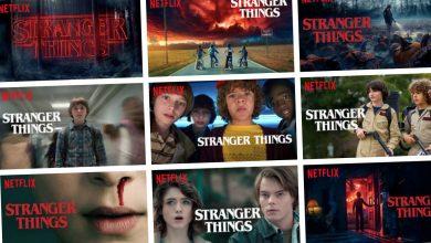 Photo of أفضل الأفلام والمسلسلات المقرر عرضها في يناير 2019 على نتفليكس
