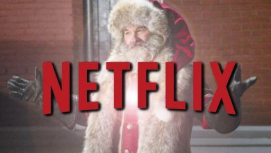 Photo of Netflix: إليك الرموز السرية لاكتشاف جميع أفلام عيد الميلاد !