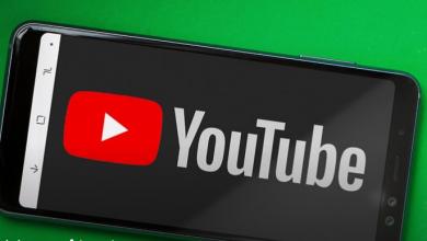 Photo of إليك الفيديوهات الأكثر مشاهدة على يوتيوب YouTube في 2018