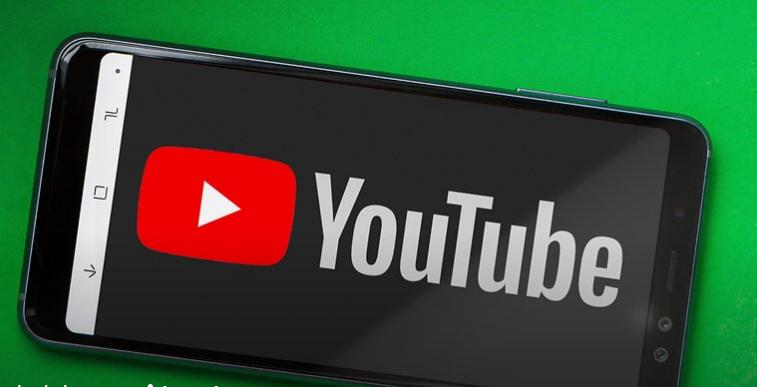 الفيديوهات الأكثر مشاهدة على يوتيوب