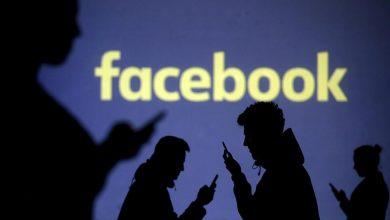 صورة الفيسبوك يشارك بياناتك الخاصة مع Netflix ،Spotify ،Microsoft، Amazon…
