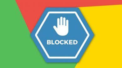 Photo of تنزيل جوجل كروم 71 يمنحك خدمات وميزات جديدة ومن أهمها تحسين Adblock