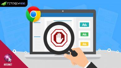 Photo of جوجل كروم 71 أتى بخصائص أمنية متميزة ضد الاحتيال الالكتروني + رابط التحميل