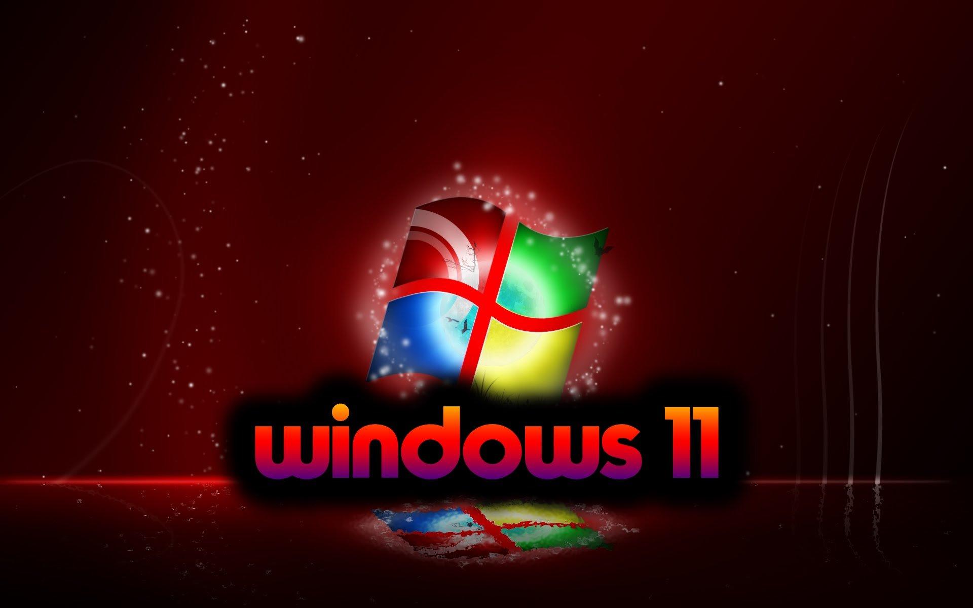ويندوز 11