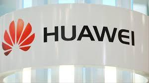 شركة هواوي Huawei