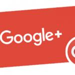كيفية النشر على جوجل بلس
