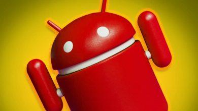 Photo of منذ 2013 ونحن تحت خطر التجسس على هاتف اندرويد  Android