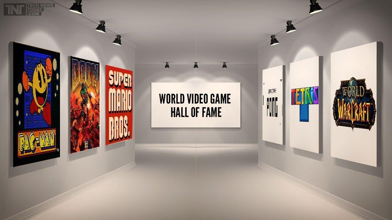 متحف الألعاب