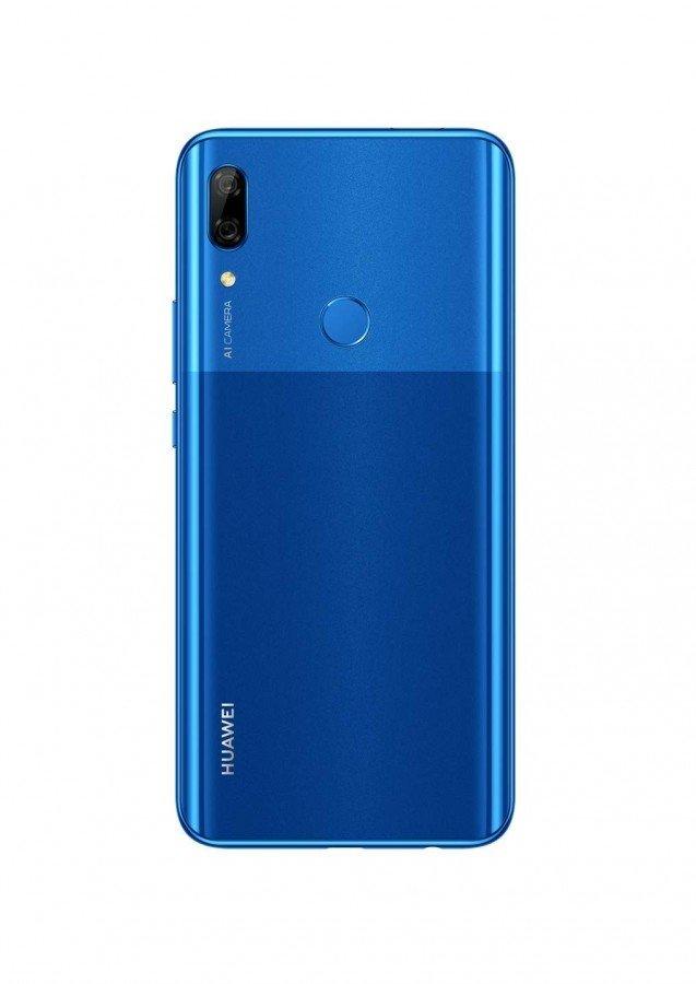هاتف هواوي Huawei P Smart Z