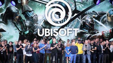 Photo of لعبة Far Cry 5 الأفضل مبيعا لدى شركة يوبي سوفت Ubisoft