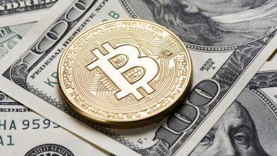 Photo of أكبر سوق لتبادل العملات الإفتراضية Binance يتعرض لعملية اختراق وسرقة 40 مليون دولار