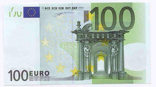 افضل هواتف اندرويد باقل من 100 يورو