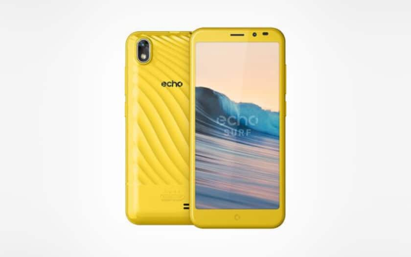echo-surf-1