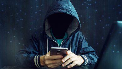 Photo of قوقل تحذف 7 تطبيقات خبيثة على آندرويد تتجسس على رسائل ومكالمات المستخدمين