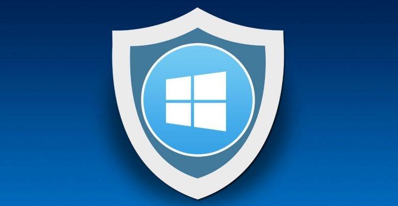 Photo of مكافح الفيروسات Windows Defender أحد أفضل برامج antivirus