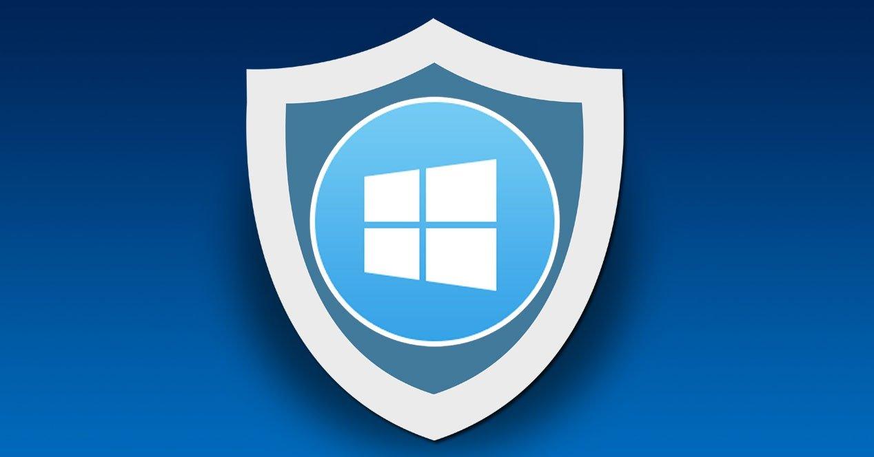 مكافح الفيروسات Windows Defender