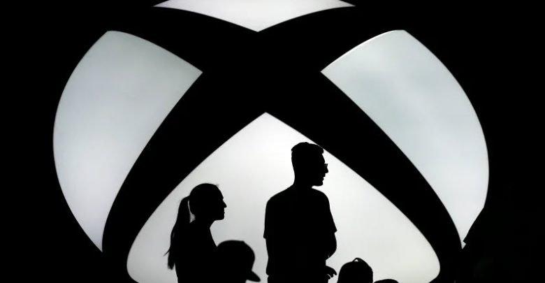 Photo of مايكروسوفت تعاقدت مع موظفين للإستماع إلى محادثات Xbox