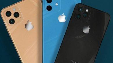 Photo of تسريب مواصفات هاتف iPhone 11 و  iPhone 11 Pro و iPhone 11 Pro Max