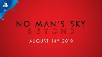 Photo of تحديث No Man's Sky Beyond : قادم في 14 أغسطس مع دعم الواقع الإفتراضي VR