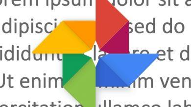 Photo of كيفية استخراج النص من الصور باستخدام Google Photos على الاندرويد والأيفون