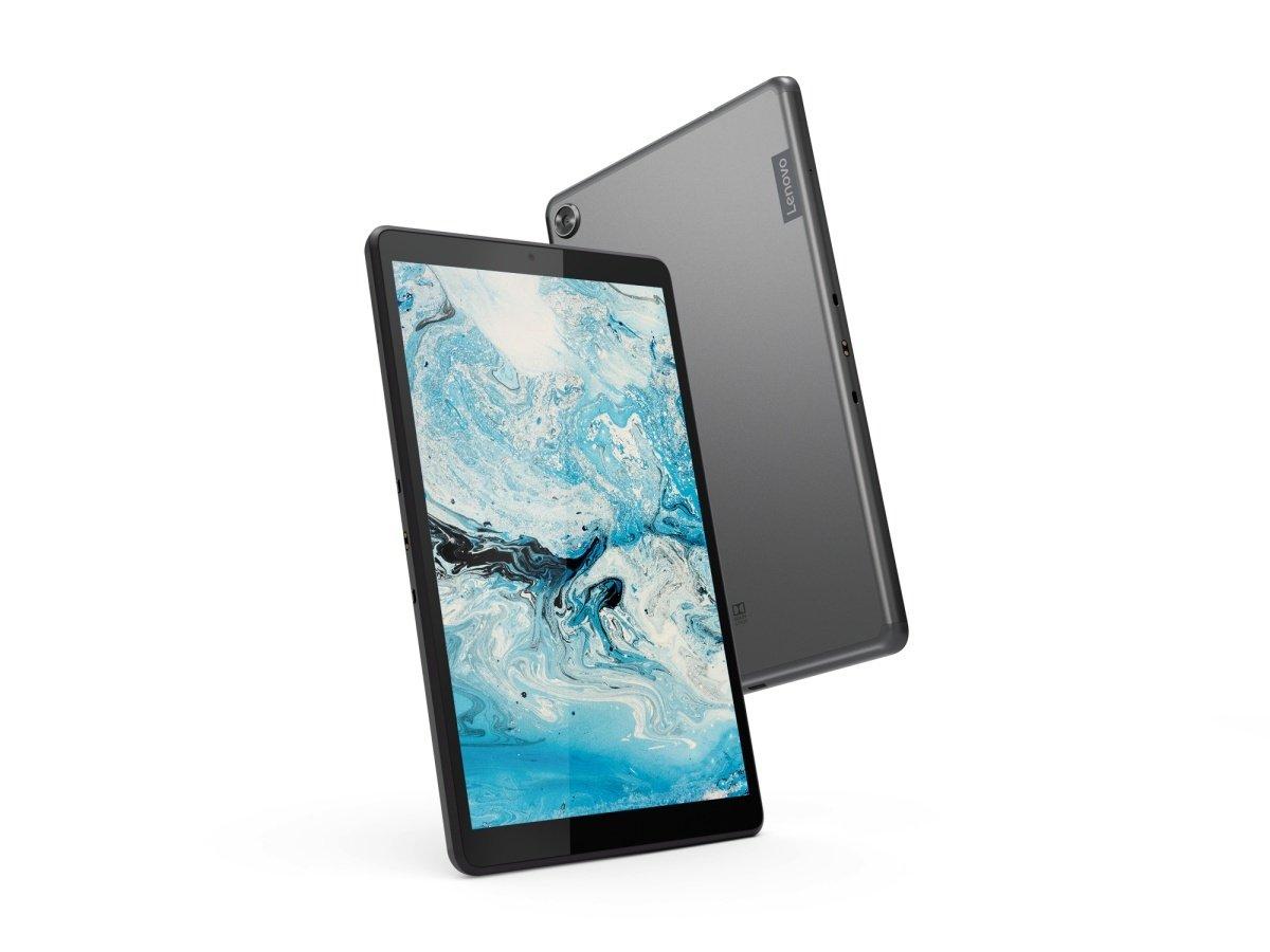 تابلت Lenovo Yoga Smart Tab