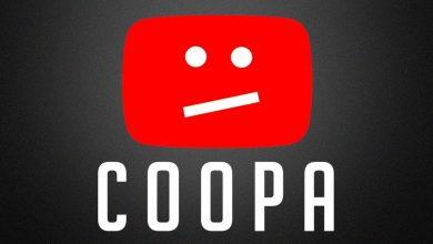 Photo of يهم كل اليوتيوبرز : قوانين و تعديلات جديدة من يوتيوب