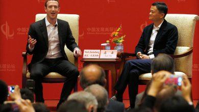 Photo of فيسبوك تراهن على بيع المساحات الإعلانية للشركات الصينية