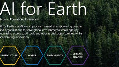 نقاذ كوكب الأرض