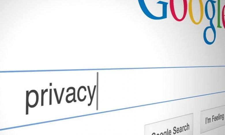 Photo of قوقل تفرض رسوما على الحكومات والوكالات الأمنية مقابل طلب الحصول على البيانات