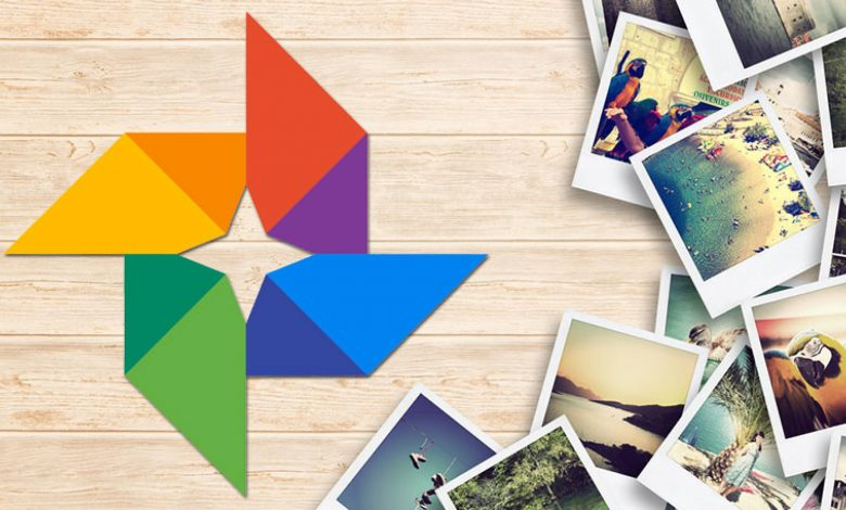 Photo of تسريب فيديوهات المستخدمين على تطبيق Google Photos