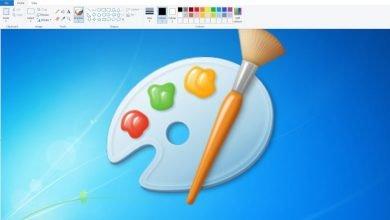 Photo of مايكروسوفت تسمح بحذف برنامج Paint و Notepad و WordPad في الويندوز 10