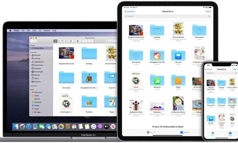 Photo of آبل تسمح بشراء تطبيقات آب ستور لمرة واحدة و استخدامها على أنظمة مختلفة
