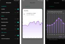 Photo of طريقة تحسين جودة الصوت وتنقيته على هاتفك